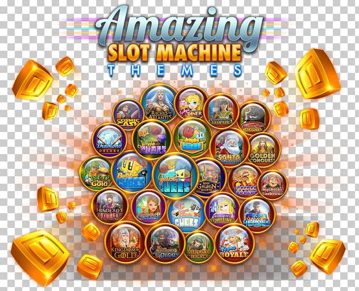 Slot Game Online Terbaik